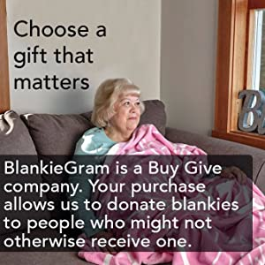 gift that matters donation giving donate worthy cause healing cancer gift