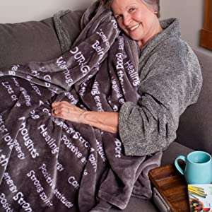 hugs love gift giving get well grandparent sibling parents caring giving loving