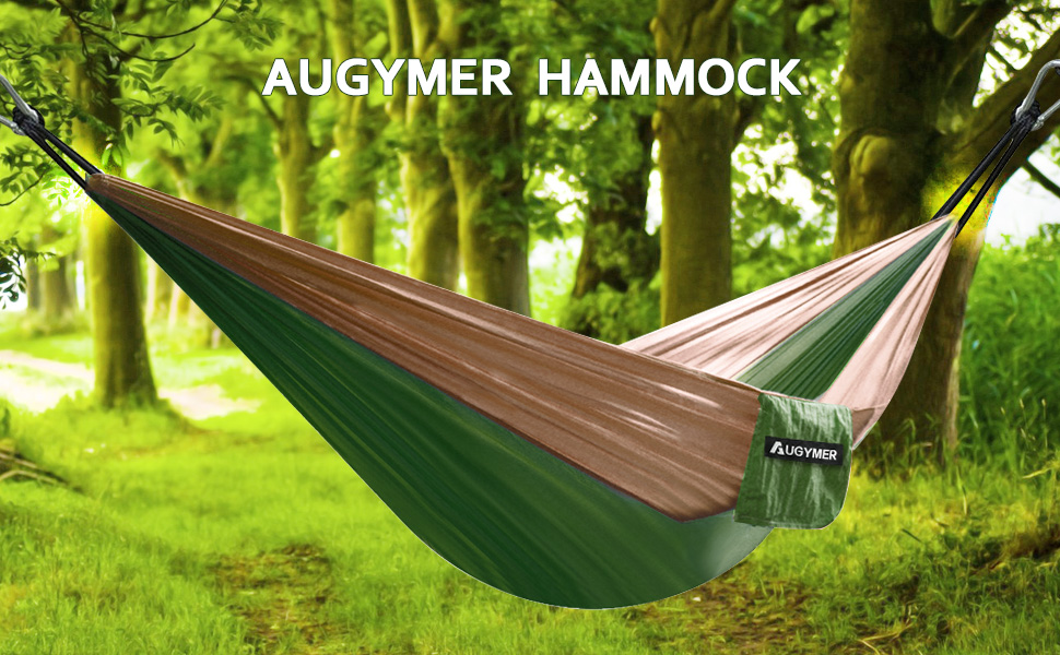 tentsile t hammock and sale collections mini kidz floors for online tree hammocks large