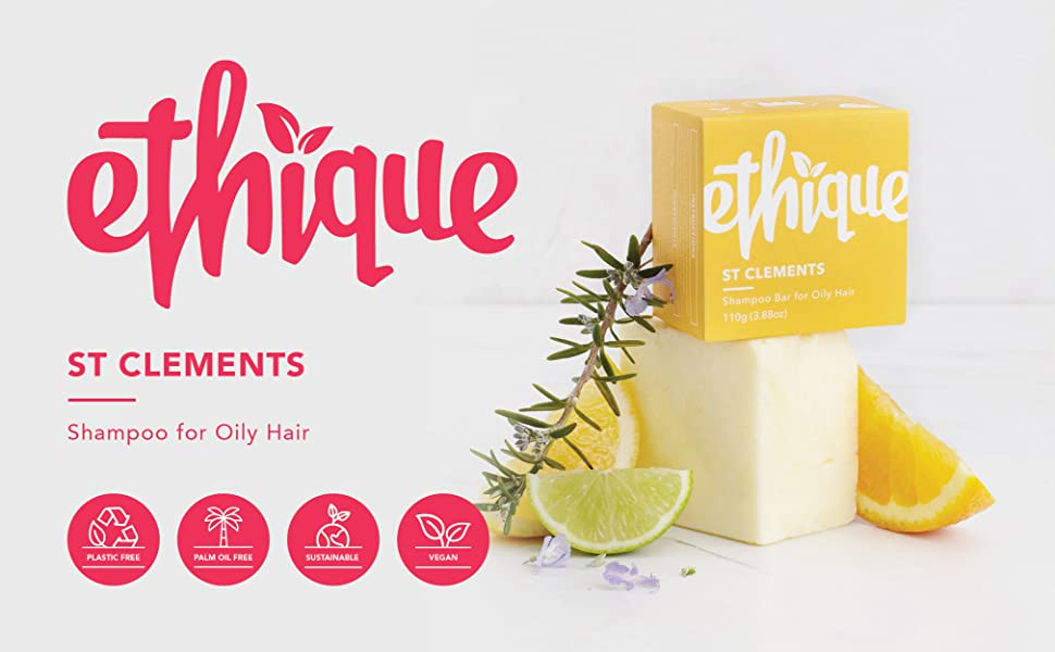 shampoo bar, solid shampoo, oily hair, natural, vegan, plastic free, compostable, waste free, oily