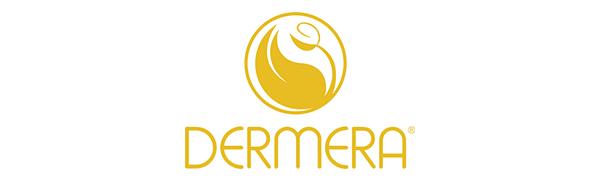 Dermera, skin vitamin capsules, healthy skin