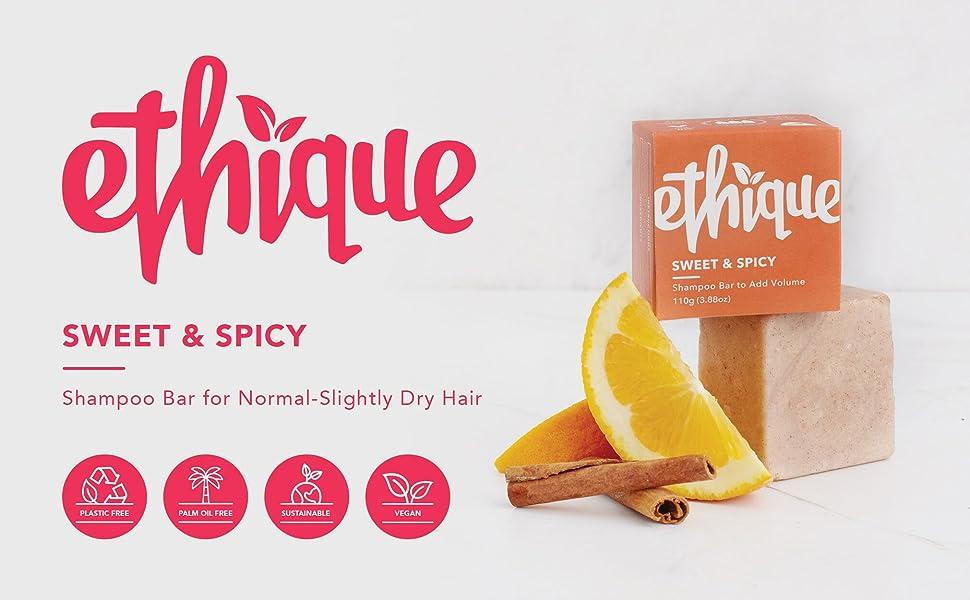 shampoo bar, volume hair, normal hair, solid shampoo, vegan, compostable, plastic free, natural, bar