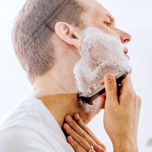 Pacific Shaving Company Natural Shave Cream