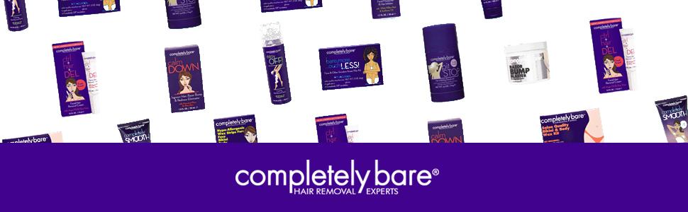 مجموعة الصبح ، كريم الحلاقة ، طبيب بيطري ، ناير ، إزالة الشعر ، جل الحلاقة ، مرطب ، مثبط الشعر ، الشعر