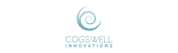 Pack of 2 COGSWELL Toilet Fresh Air Purifier Disposable Replacement Fragrance Filters Thanksgiving Scent