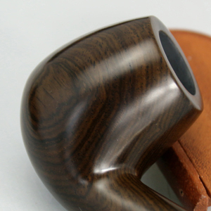 Joyoldelf tobacco pipe adopts wood very exquisite and hard large density. This wood are produced in the tropical rain forest area which grows very slowly ... & Amazon.com: Joyoldelf Wooden Tobacco Smoking Pipe Pear Wood Pipe ...