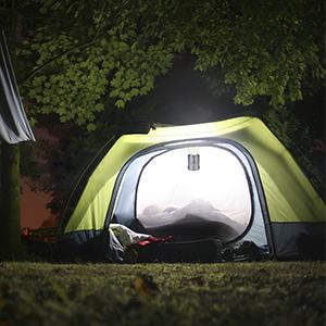 Camping Trips Abourt Camping Lantern