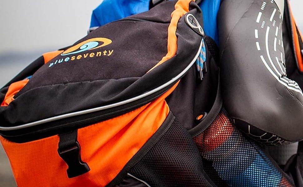 Triathlon Bag