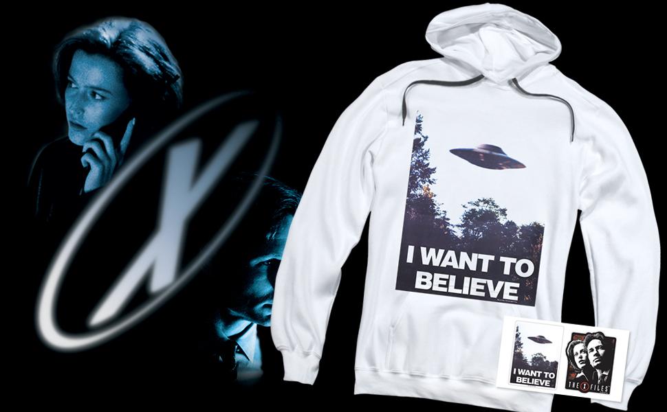 X files hoodie , X files shirt , X files stickers