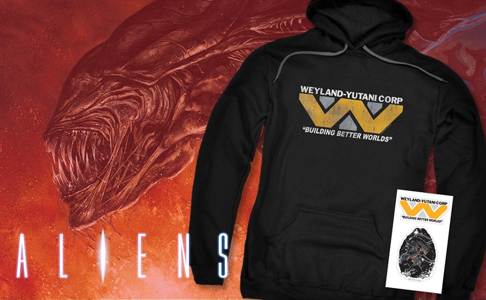 alien movie hoodie,alien movie t shirt,alien movie tshirt,alien movie shirt,alien movie hoodie