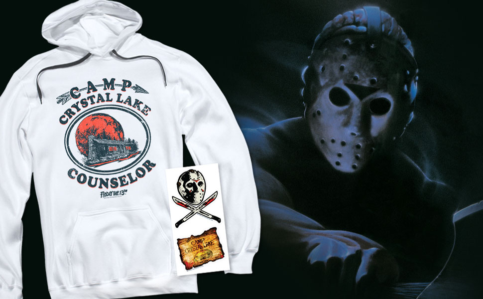 friday the 13th t shirt,friday the 13th tshirt,friday the 13th collection,friday the 13th game,frida