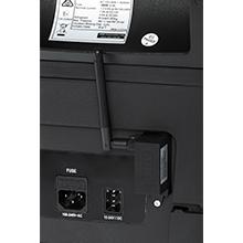 ARB 10801472 Fridge Freezer Series II 50 Quart 20(H) x15(W) x27 8 in (D)  External Dimensions 53 lbs  Weight Fridge Freezer Series II