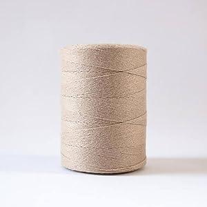 warp thread