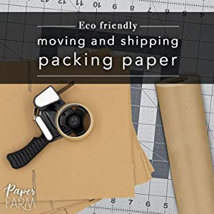 shipping paper