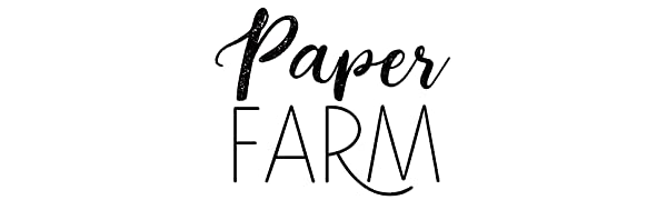 paper farm