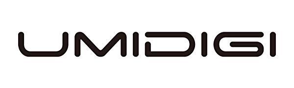 UMIDIGI A5 PRO Unlocked Cell Phone