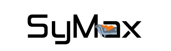 Amazon.com: SyMax - Reposabrazos organizador de sofá con 6 ...