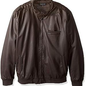 vintage jackets for men