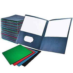 all folder