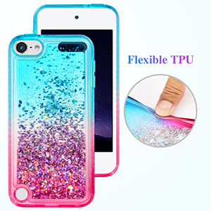 ipod touch case for girls