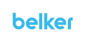 belker logo 350 175
