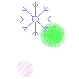 mild winter cold autumn windy chilly rainy snowy sleet hail wet damp cool nice weather