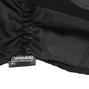 insulated warm insulating cold protection hot dry hands fingers frostbite extra warmth cozy comfy