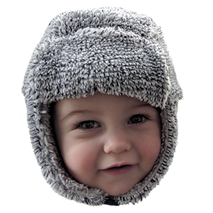 cute baby infant toddler boys children teddy beautiful really nice head hands