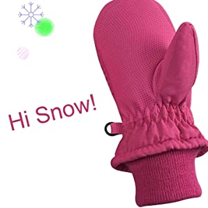 hi snowy windy rainy weather snowballs snowman outside recess sledding running in the snow