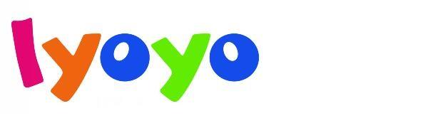 IYOYO