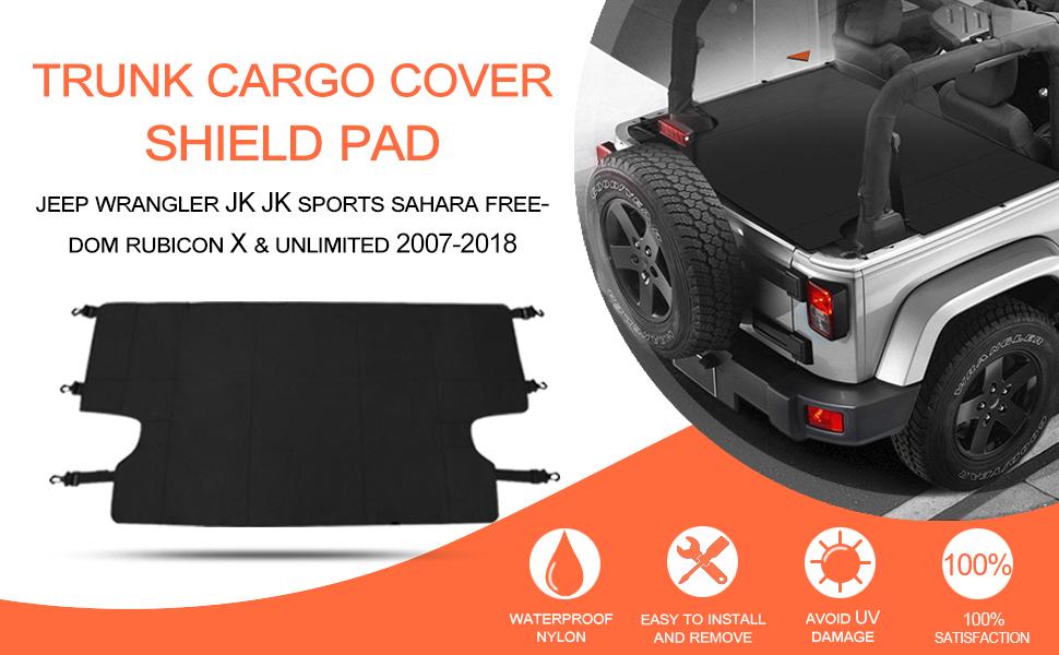72037-00-47 DashMat Original Dashboard Cover BMW 318ti Premium Carpet, Red