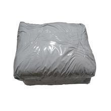 Package IMG