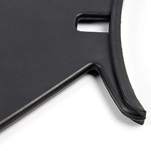 G-PLUS 1PCS Spoiler Wing Stabilizer WRX Max 54% OFF Subaru ...