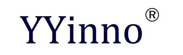YYinno Logo