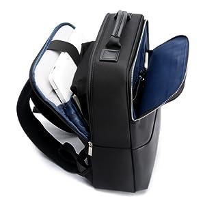 Amazon.com  BOPAI Anti Theft Backpack 15 inch Laptop Business Slim ... 1f27180ed72c6