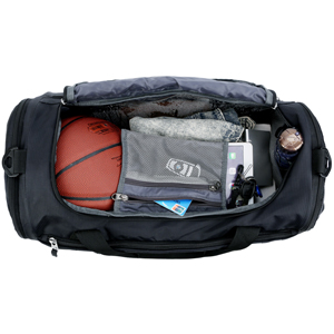 40L Gym Bag