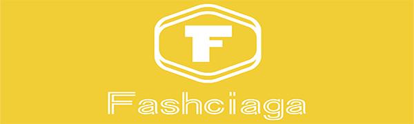 Fashciaga