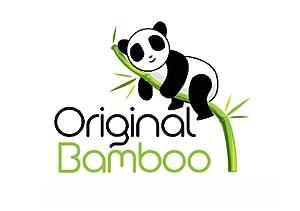 bamboo pillow logo