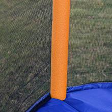 Clevr trampoline