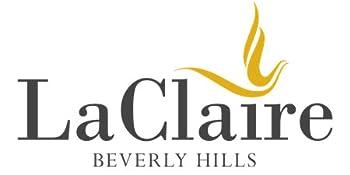LaClaire Logo