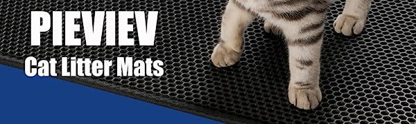 cat litter mat , litter trapping mat, large cat litter mat,litter box