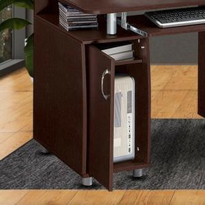 Amazon Com Techni Mobili Complete Workstation Computer