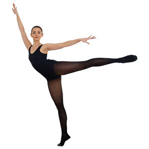 OKBY Turn Board Ballett Dance Turn und Spin Turning Board f/ür T/änzer tragbar