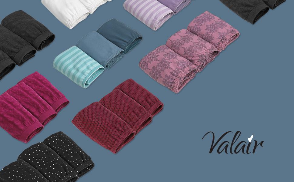 Valair Briefs
