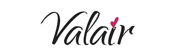 Valair Logo