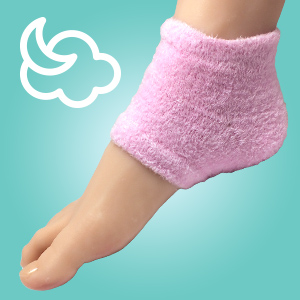 peel protectors care callus callous removers pack perfect booties products healing woman girl shoes
