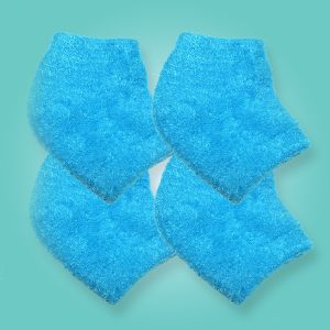 intensive bigger bulk bliss genius remedy proactive softener cover peeling rescue therapeutic severe