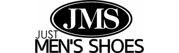 JMS Banner