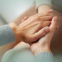 Puracy Organic Hand & Body Lotion