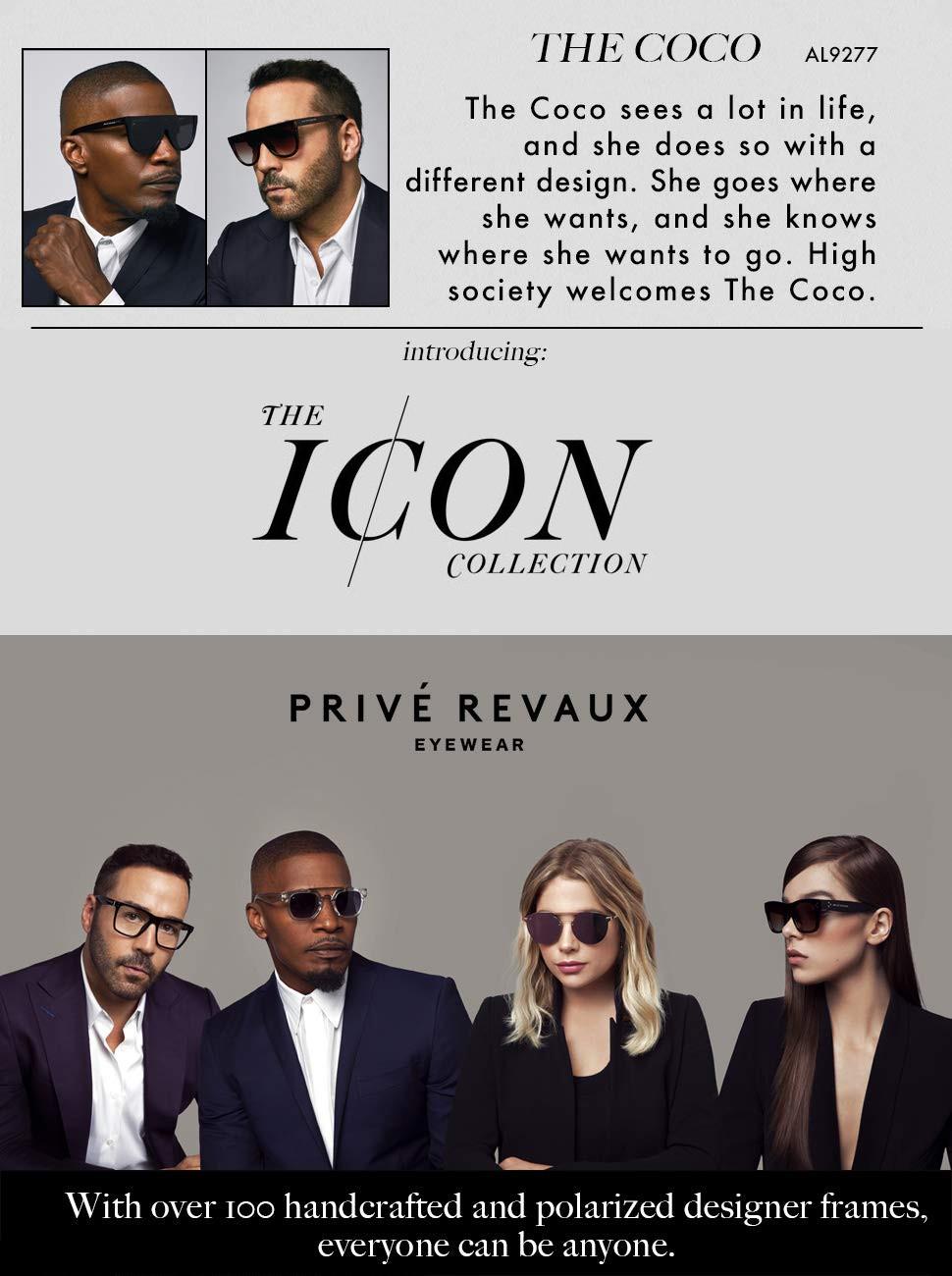 f5e01cd8a8 prive revaux,quality,designer,sunglasses,glasses,eyewear,lenses,polarized